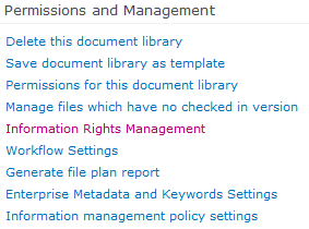SP_IRM_LibrarySettings.png
