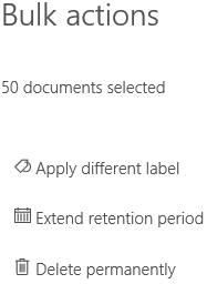 O365_DataGovernance_Dispositions_BulkActions.png
