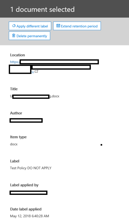 O365_Dispositions_Doc_OneDocument