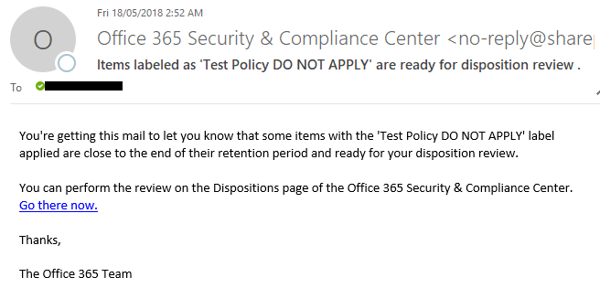 O365_Dispositions_EmailNotification.png