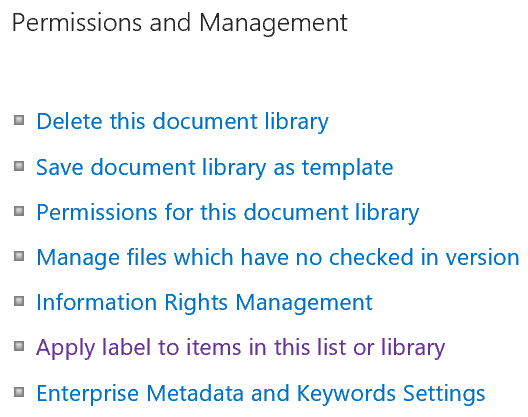 O365_RetentionPolicy_LibrarySet1.PNG