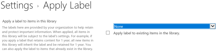 O365_RetentionPolicy_LibrarySet2.PNG