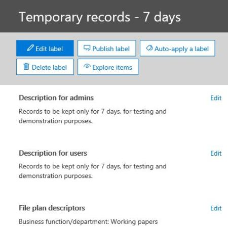 O365_Classifications_Labels_FilePlan1