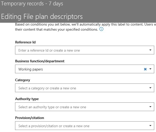 O365_Classifications_Labels_FilePlan2