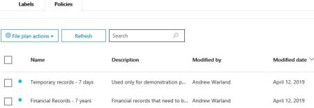 O365_Compliance_RecordsManagement_FilePlan2