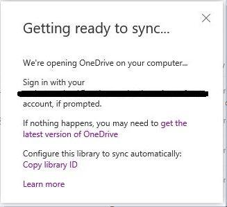 O365_Sync_ODfBClientB