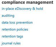 EXO_Compliance_RetentionMenu.JPG
