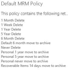 EXO_Default_MRMPolicySettingsA.JPG