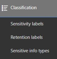 O365_Compliance_ClassificationLabels23Aug19.JPG