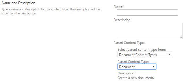 O365_SPO_ContentTypeCreate1