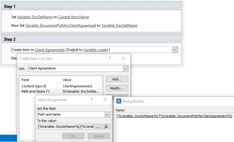 SPD_WorkflowNewStep2CreateListItemA.JPG