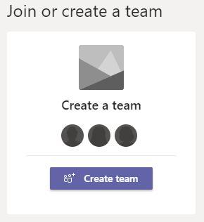 JoinCreateTeam2