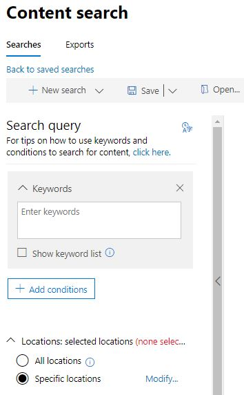 O365ContentSearch02